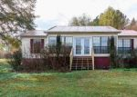 Foreclosed Home in Warrior 35180 CENTRAL RD - Property ID: 4321879377