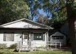 Foreclosed Home in Sioux City 51104 38TH STREET PL - Property ID: 4321892517