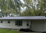 Foreclosed Home in Onawa 51040 4TH ST - Property ID: 4321896461
