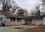 Foreclosed Home in Burlington 46915 S STATE ROAD 29 - Property ID: 4321909154