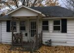 Foreclosed Home in Plymouth 46563 W ADAMS ST - Property ID: 4321920999
