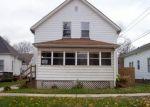 Foreclosed Home in La Porte 46350 DETROIT ST - Property ID: 4321922295