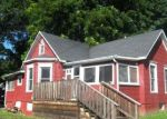 Foreclosed Home in Freeport 61032 S BLACKHAWK AVE - Property ID: 4321953397