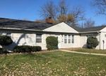 Foreclosed Home in Park Forest 60466 SHABBONA DR - Property ID: 4321986689