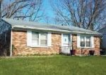 Foreclosed Home in Cincinnati 45240 CRYSTALHILL CT - Property ID: 4322042301