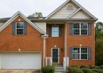 Foreclosed Home in Atlanta 30349 ROCK LAKE DR - Property ID: 4322070783