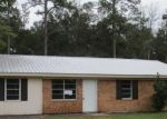 Foreclosed Home in Jesup 31546 BERKLEY DR - Property ID: 4322088287