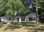 Foreclosed Home in Brunswick 31525 LINWOOD CT - Property ID: 4322089162