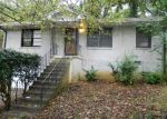 Foreclosed Home in Atlanta 30315 POLAR ROCK TER SW - Property ID: 4322104498