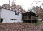 Foreclosed Home in La Fayette 30728 LAYTON LN - Property ID: 4322108438