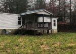 Foreclosed Home in Blue Ridge 30513 MEADOW LN - Property ID: 4322110633