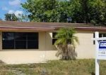 Foreclosed Home in Fort Lauderdale 33311 NW 25TH ST - Property ID: 4322141283