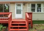 Foreclosed Home in Norwalk 06850 PONUS AVE - Property ID: 4322166245