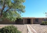 Foreclosed Home in Sierra Vista 85635 DONNA PL - Property ID: 4322353261