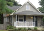 Foreclosed Home in Clayton 08312 N DELSEA DR - Property ID: 4322371668