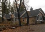 Foreclosed Home in Paynes Creek 96075 PONDEROSA WAY - Property ID: 4322416337