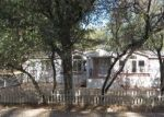 Foreclosed Home in Red Bluff 96080 REEDS CREEK RD - Property ID: 4322428153