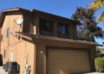Foreclosed Home in Stockton 95209 SCARBORO PL - Property ID: 4322433863