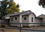Foreclosed Home in Covelo 95428 HENDERSON RD - Property ID: 4322436932