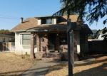 Foreclosed Home in Turlock 95380 PARK ST - Property ID: 4322437807