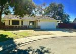 Foreclosed Home in Modesto 95351 OCEAN WAY - Property ID: 4322441297