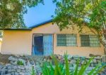 Foreclosed Home in San Diego 92114 INNSDALE LN - Property ID: 4322447880