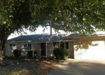Foreclosed Home in Red Bluff 96080 PATRICIE ST - Property ID: 4322453565