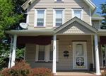 Foreclosed Home in Beverly 08010 BROAD ST - Property ID: 4322498233