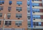 Foreclosed Home in Bronx 10451 3RD AVE - Property ID: 4322533266