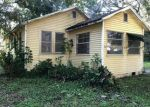 Foreclosed Home in Tampa 33619 MAYDELL DR - Property ID: 4322558232