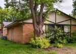 Foreclosed Home in Killeen 76543 HOOPER ST - Property ID: 4322608610