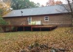 Foreclosed Home in Yellville 72687 MC 8091 - Property ID: 4322764974