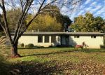 Foreclosed Home in Colt 72326 GOOD HOPE RD - Property ID: 4322765403