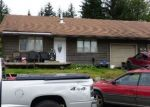 Foreclosed Home in Juneau 99801 COLUMBIA BLVD - Property ID: 4322832856