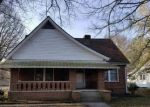 Foreclosed Home in Burlington 27217 VIRGINIA AVE - Property ID: 4322835928