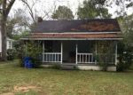 Foreclosed Home in Prattville 36067 LOWER KINGSTON RD - Property ID: 4322837671