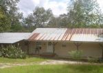 Foreclosed Home in West Blocton 35184 MOUNTAIN TOP DR - Property ID: 4322838542