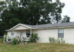 Foreclosed Home in Marbury 36051 GUY RD - Property ID: 4322839869