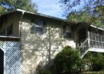 Foreclosed Home in Springville 35146 CROSS WAY - Property ID: 4322845101