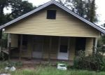 Foreclosed Home in Tuscaloosa 35401 22ND ST - Property ID: 4322847297