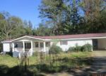 Foreclosed Home in Alexander City 35010 WALTON RD - Property ID: 4322859571