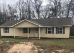 Foreclosed Home in Opp 36467 WAGES RD - Property ID: 4322866579