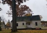 Foreclosed Home in Turners Falls 1376 CROCKER AVE - Property ID: 4322888920