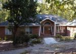 Foreclosed Home in Sanford 27332 SANDALWOOD DR - Property ID: 4322913888