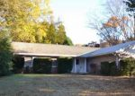 Foreclosed Home in Conyers 30013 BRANDY WOODS TRL SE - Property ID: 4322919568