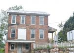 Foreclosed Home in Newburg 17240 W MAIN ST - Property ID: 4322921767