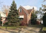 Foreclosed Home in Paulsboro 08066 GREENWICH AVE - Property ID: 4322937977
