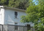 Foreclosed Home in Meadville 16335 VERNON ST - Property ID: 4322971242
