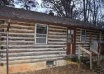 Foreclosed Home in Front Royal 22630 MAGNOLIA DR - Property ID: 4323050971