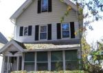 Foreclosed Home in New Haven 06519 GREENWICH AVE - Property ID: 4323051847